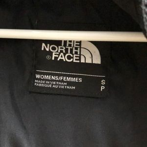 The North Face Jackets & Coats - Women's north face jacket